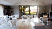 Eco Gite La Petite Presqu'ile--Locations-chambres-et-salle-independantes-et-accessibles