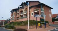 gite Port de Lanne Appartement 1 chambre et mezzanine proximité océan Capbreton