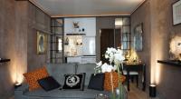 gite Paris 2e Arrondissement Apartment Rue De Ponthieu Paris 8
