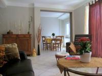 Location de vacances Narbonne Location de Vacances Maison Jean Camp