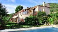 gite Roquebrune sur Argens Villa Ruzanna