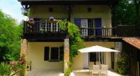 Location de vacances Puivert Location de Vacances Moulin Blau