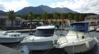 Location de vacances San Damiano Location de Vacances Résidences du Monde