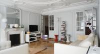 gite Paris 1er Arrondissement Apartment Rue De Miromesnil - Paris 8