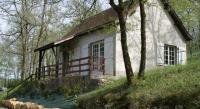 Location de vacances Montfaucon Location de Vacances La Colline aux Chalets
