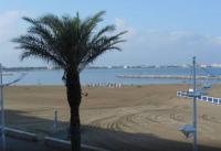 gite Montpellier Grau du Roi - Port Royal - Les Cigales de la Mer