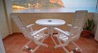 Location de vacances Cassis Location de Vacances Résidence Week-end Cassis