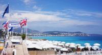 gite Valbonne Cosy apartment Promenade des Anglais