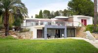 gite Bandol Luckey Homes Apartments - Chemin des Vas