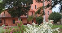 Location de vacances Caissargues Location de Vacances La Bastide de Fabrègues