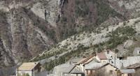 Location de vacances Alpes de Haute Provence Location de Vacances Au Bout De La Route
