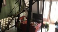 gite Monteux Appartement Eiffel