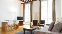 gite Paris 3e Arrondissement Private Apartment - Saint Germain - River Seine - 035