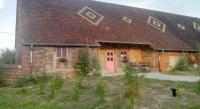 Gîte Foulenay Gîte Chez les Goyp