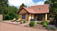 Location de vacances Lengelsheim Gîte Du Geierfelsen
