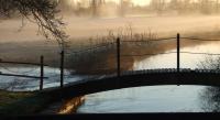 gite Ver sur Mer Moulin de la Fosse Soucy