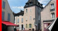 tourisme Ladoix Serrigny Plus Belle La Vigne