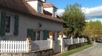 Location de vacances Rocamadour Location de Vacances Chez Annie