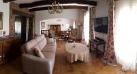 gite Cavalaire sur Mer Luxury villa Loupantou