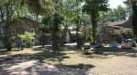tourisme Lagrasse Domaine Le Piboul