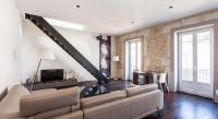 gite La Grande Motte Atelier 26
