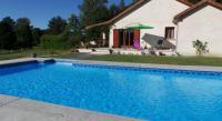 Location de vacances Bussière Galant Location de Vacances Villa Du Chant Des Oiseaux