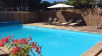 Location de vacances Ménesplet Location de Vacances Les Hirondelles