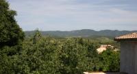 Location de vacances Autignac Location de Vacances Maison du Plô