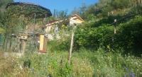tourisme Isola Mistoulin