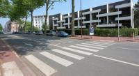 Gîte Halluin Gîte Appartement Lille Metropolys