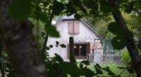 tourisme Hèches La Grange de Portailhet