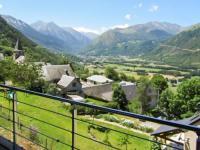 Location de vacances Ris Location de Vacances Chalet La Bergerie - Lieu-dit Le Village