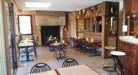 Gîte Dordogne Hostellerie des Colonnes