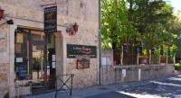 tourisme Assas Le Bistrot Vinaigrette