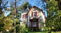 Location de vacances Saint Michel de Villadeix Location de Vacances Vallombreuse