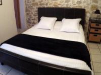Location de vacances Caissargues Location de Vacances Le Patio Notre Dame