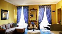 Gîte Comberanche et Épeluche Gîte chambres de charme Florence