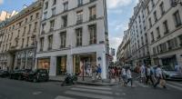 tourisme Saint Denis Luxury APT Opera-Jardin