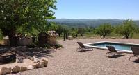 Location de vacances Villars Location de Vacances Domaine Saint Jean
