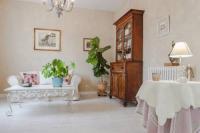 tourisme Toulouse appartement cosy dans villa sur jardin