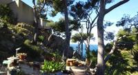 gite Aix en Provence Villa Calanques