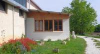 Location de vacances Montfaucon Location de Vacances Alpagas du Quercy