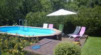 Location de vacances Saint Mathieu Location de Vacances La Grenouille Verte