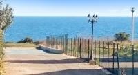 tourisme San Nicolao Holiday Home Residence Torre et Mare