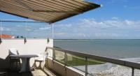 tourisme Thairé Gulf Stream