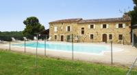 Location de vacances Saint Cassien Location de Vacances Holiday Home Montpazier