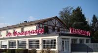 tourisme Vitry le François Annexe le Champenois