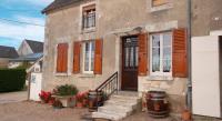 Gîte Germigny sur Loire Gîte Armalou