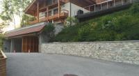 Location de vacances Saxel Location de Vacances Chaletlomy