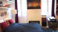 tourisme Marseille 8e Arrondissement Appartement Joliette